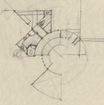 arquitectosx